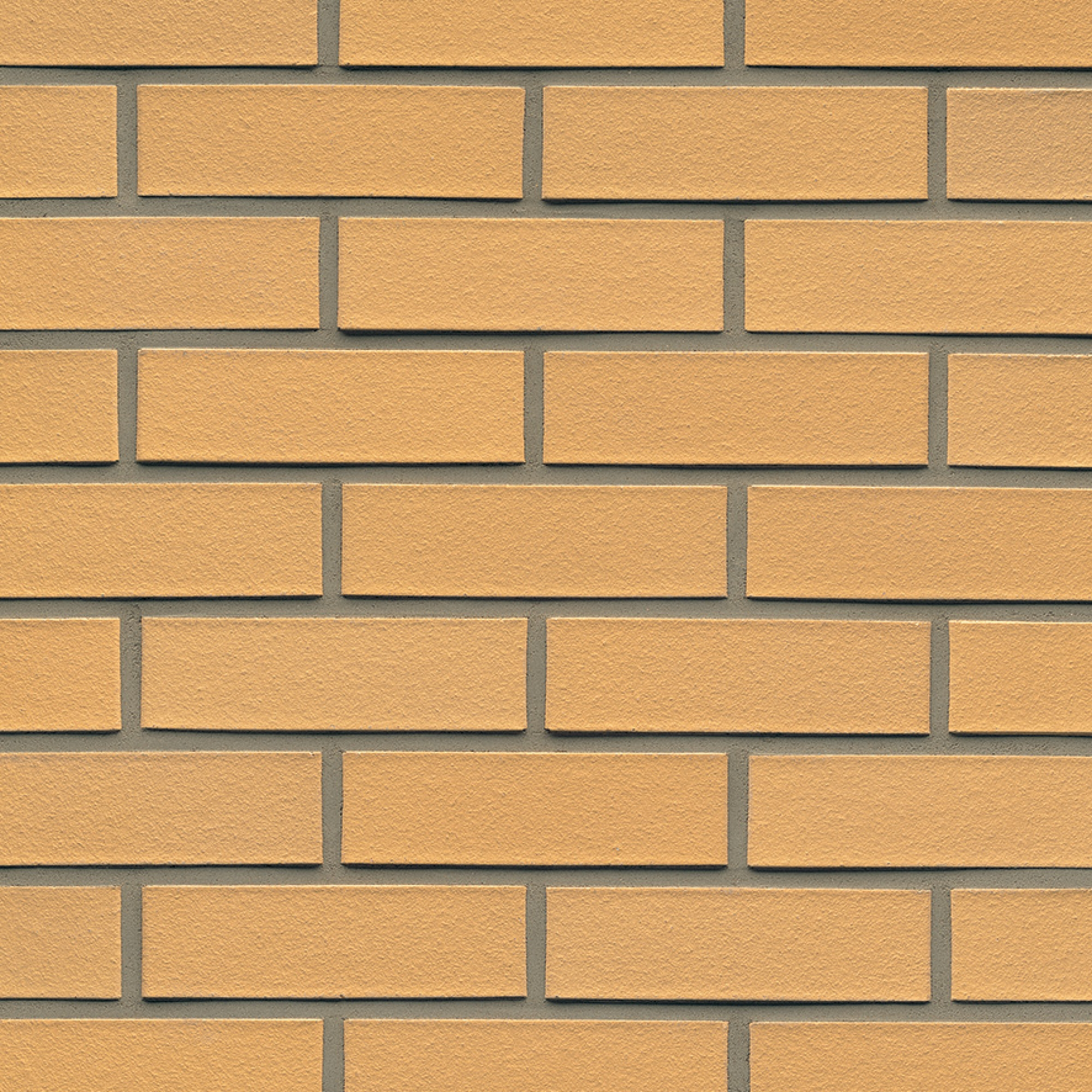 Sandstone Smooth Yellow Brick