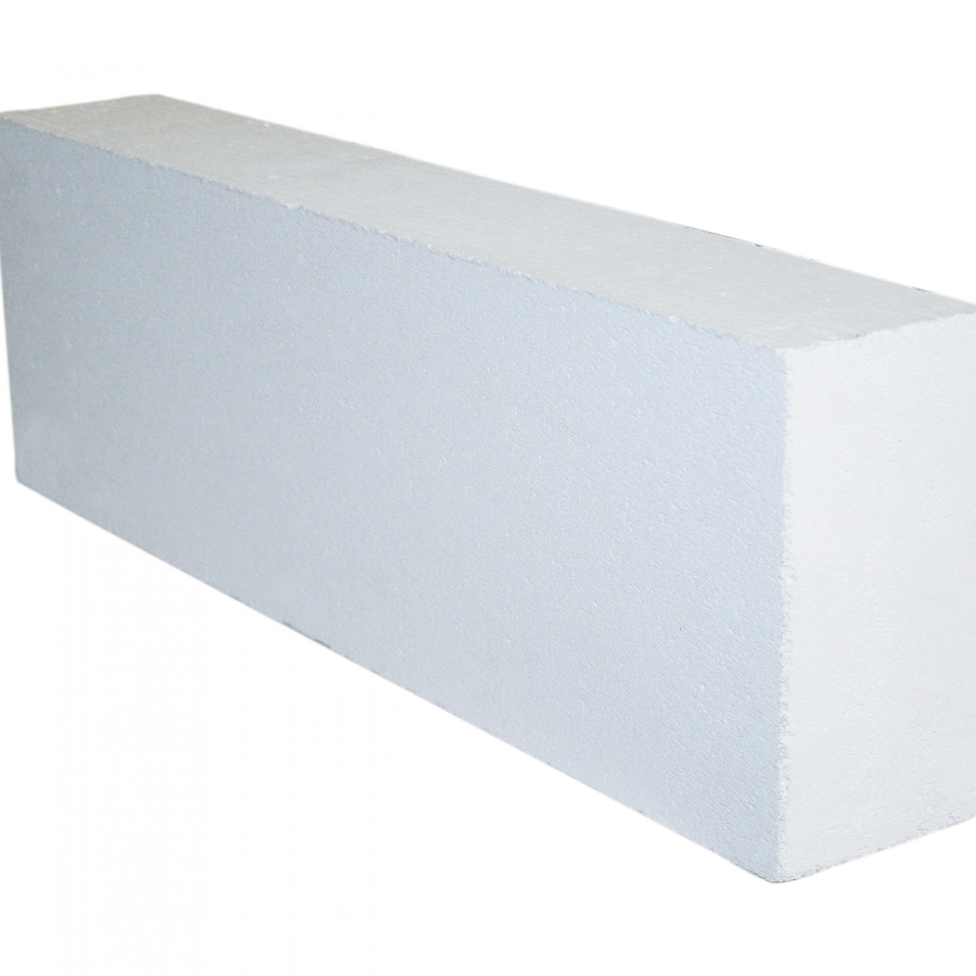 7 3N 100mm AAC Block Blocks