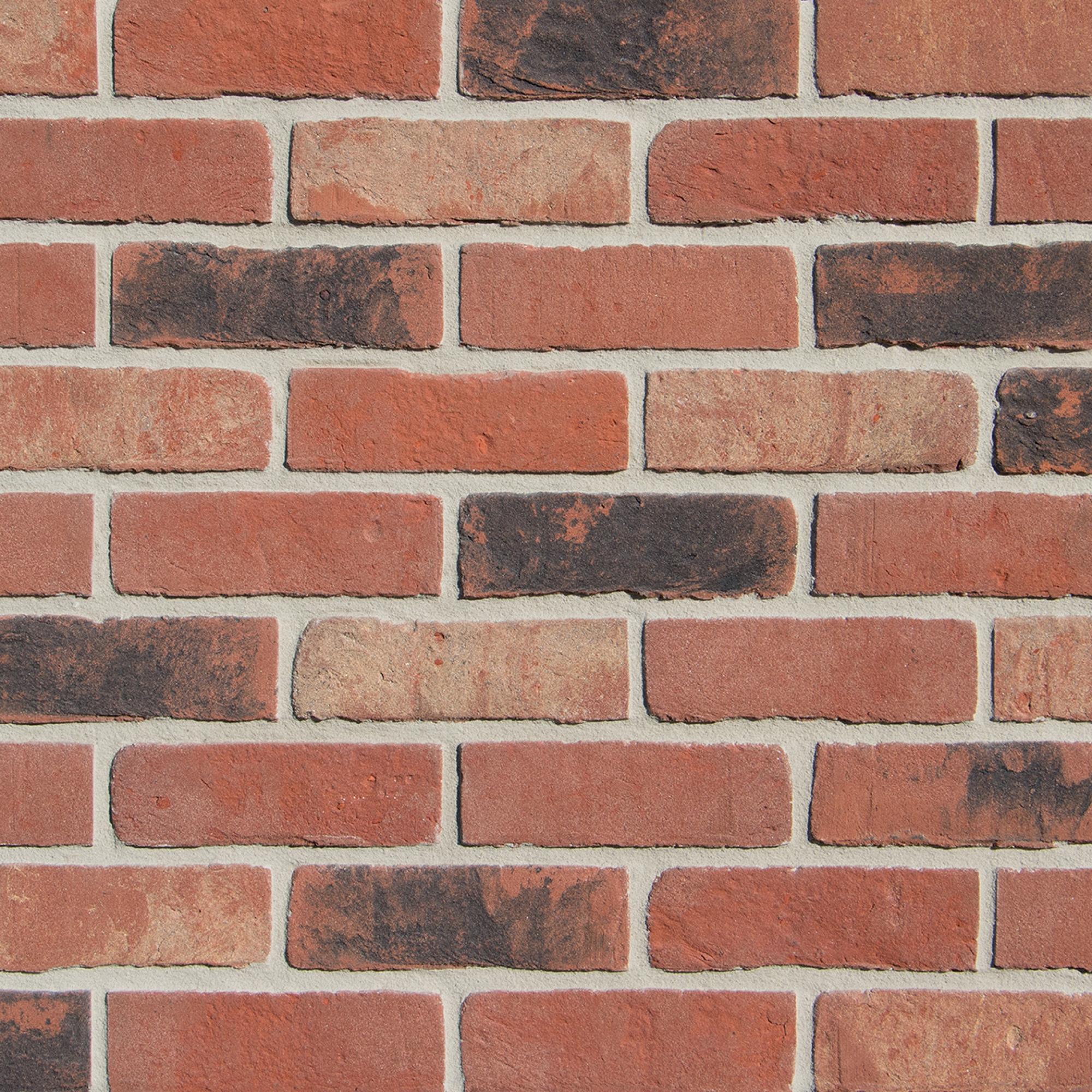 Old Saxon Blend Brick